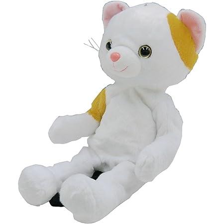 LOL Pets (ロウルペッツ) 起き上がり猫 VB-004