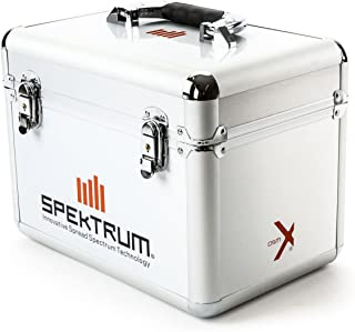spektrum dx6 g2