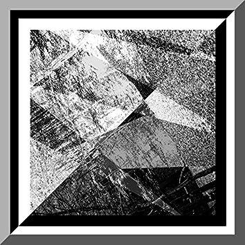 Not Yet Begun - Remixes, Pt. 2
