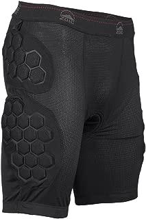 ZOIC Men's Impact Liner Shorts