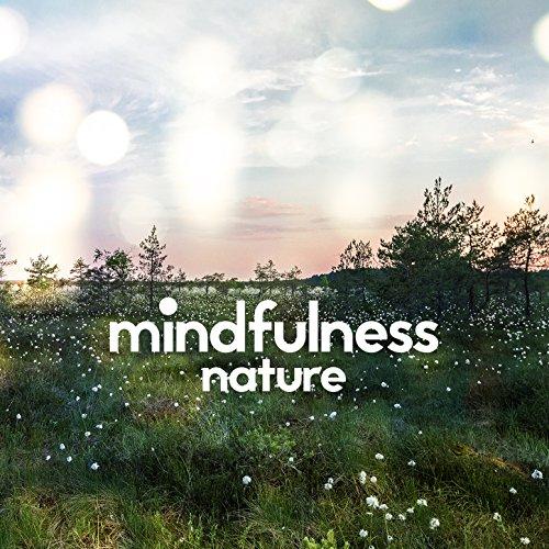 Mindfulness: Nature