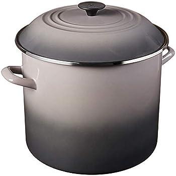 gaixample.org Pots & Pans Cookware Stockpots,Vegetable Pot,Large ...