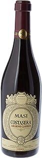 Amarone della Valpolicella Classico DOCG - Masi Costanera - 750 ml