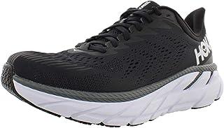 Men's Clifton 7 Running Shoe