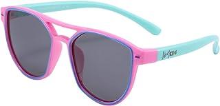 'ATOM KIDS' Polarized Sunglasses | UV 400 Protection | Kids eyewear