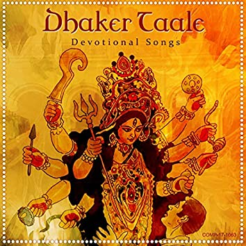 Dhaker Taale