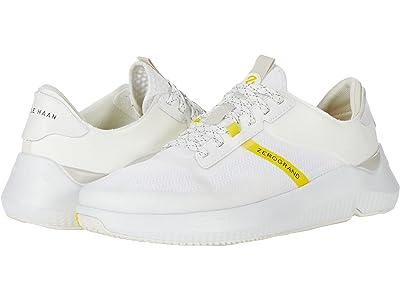 Cole Haan ZeroGrand Winner Tennis Sneaker
