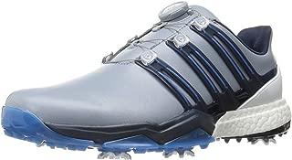 Men's Pwrband Boa Boost Lightg Golf Shoe