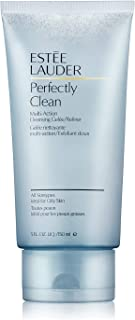 Perfectly Clean Multi-Action Cleansing Gelee/Refiner