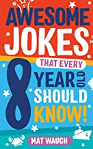 Awesome Jokes That Every 8 Year Old Should Know! (4)