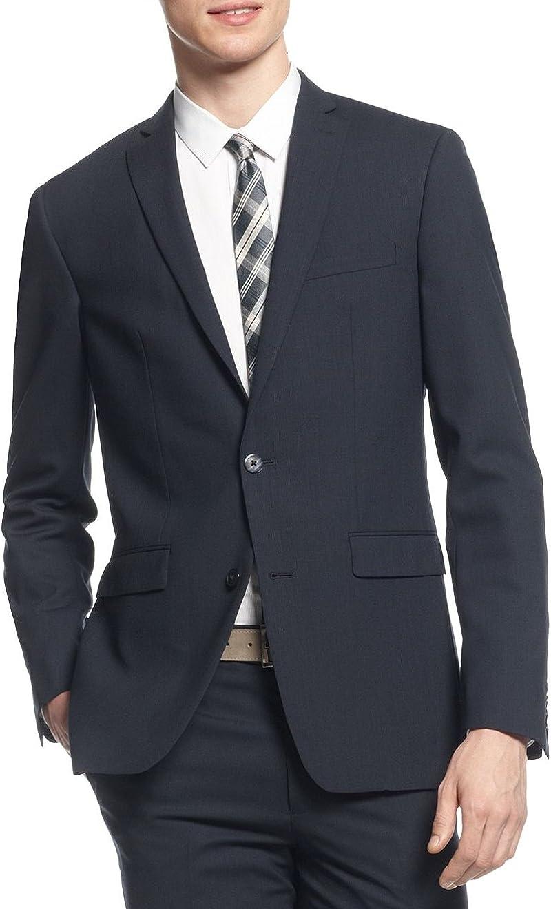 Bar III Extra Slim Jacket