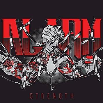 Strength (30th Anniversary Edition)