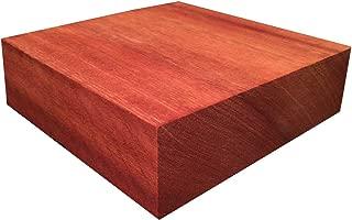 large wood bowl blanks
