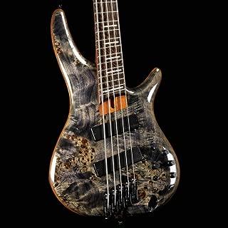 Ibanez Bass Workshop SRMS805 - Deep Twilight