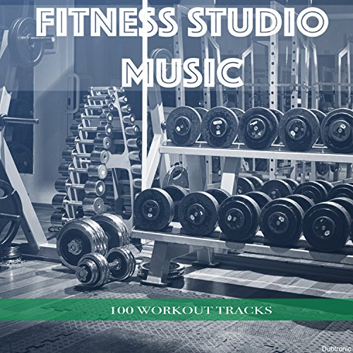 Fitness Workout Musik