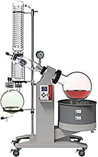 Best labtech rotary evaporator Reviews