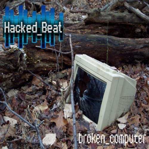 Hacked_Beat
