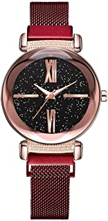 Becoler Wrist Watches, Luxury Fashion Watch Ceramic and Alloy Analog Women Watches 4