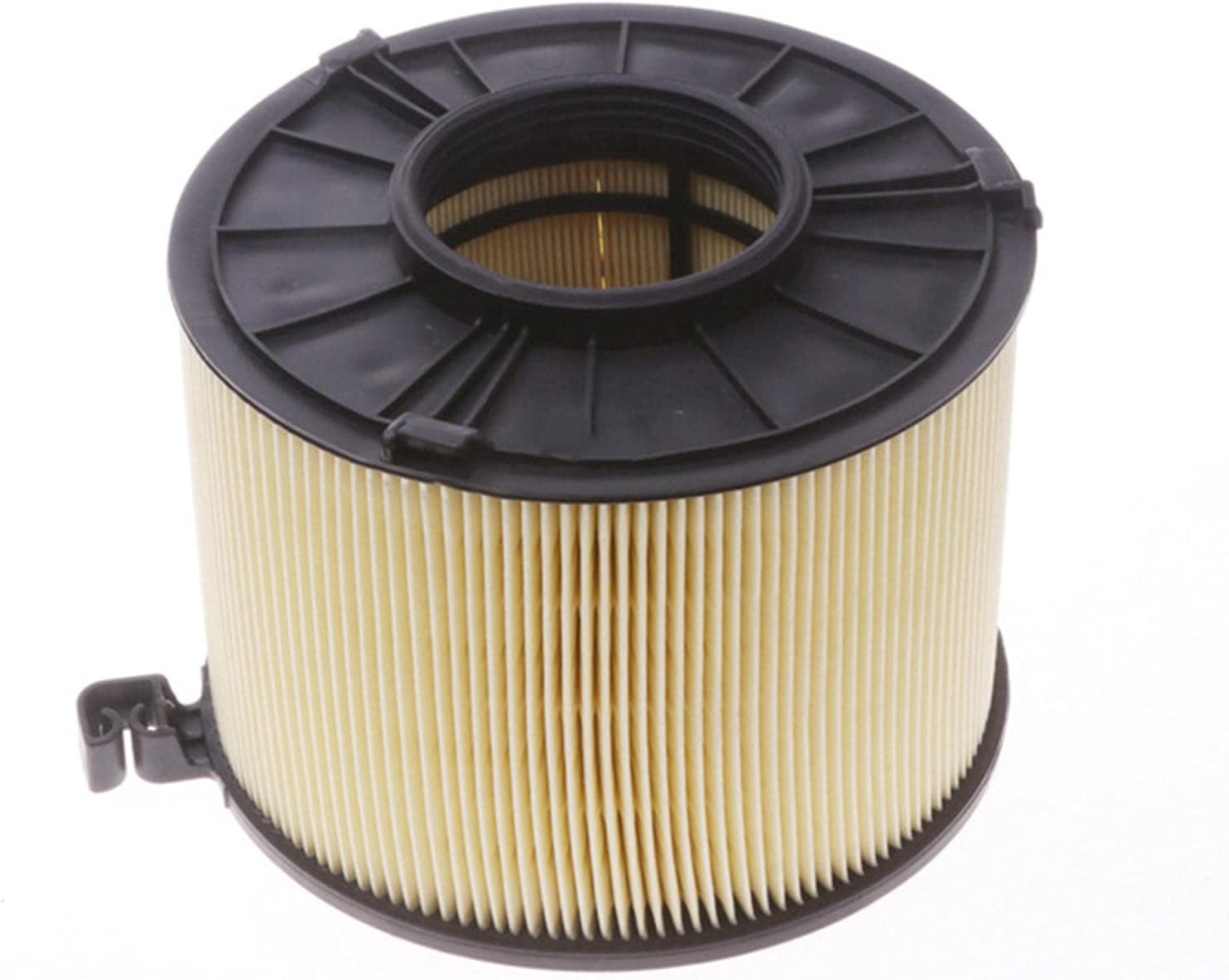 Air Filter Element Engine air Seasonal Wrap Introduction A4 for Audi New Free Shipping Fit