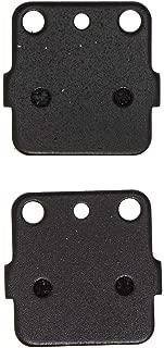 honda fourtrax 300 brake kit