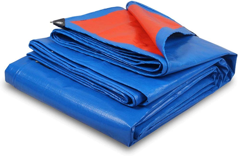 Thicken Outdoor Sunshade Waterproof Cloth Waterproof Sunscreen