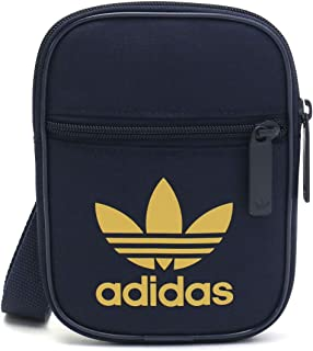 3e096b9128 Amazon.fr : sac bandouliere adidas : Bagages