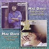 The Best of Mac Davis