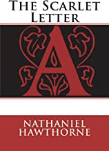 The Scarlet Letter: Annotated (English Edition)