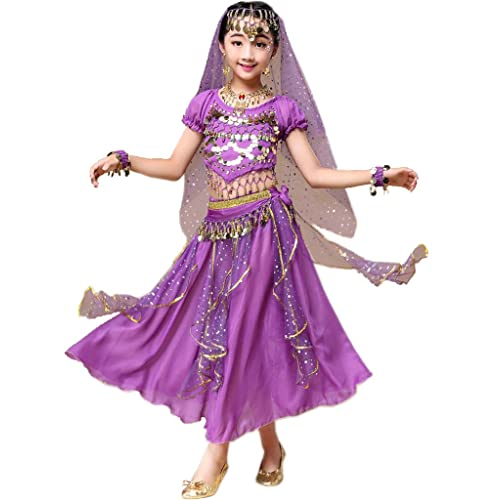 1da525b28 Belly Dance Costumes  Amazon.co.uk