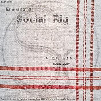 Social Rig