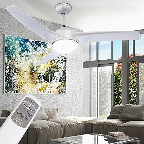 etc-shop LED Deckenventilator Bild 6*