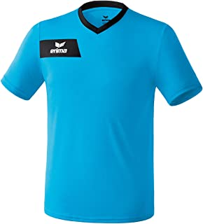 Amazon.es: camisetas de futbol - Turquesa