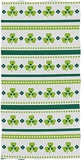 Best st patricks day fingertip towels Reviews