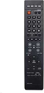 Aurabeam AH59-01867F AV Remote Control for Samsung Home Theater System (AH5901867F)