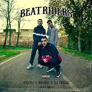 Beatriders