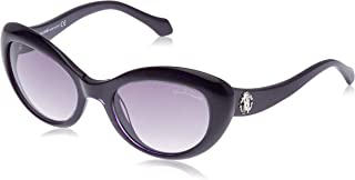 Roberto Cavalli Cat Eye Sunglasses for Women - RC826S-92W 54-21-135 mm