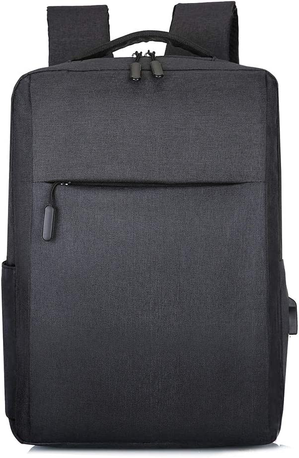 Attention brand Laptop Backpack Ranking TOP6 Slim Computer School Business USB with Case Bag
