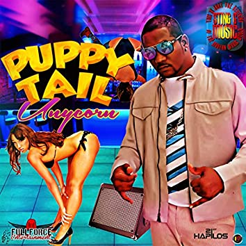 Puppy Tail - Single