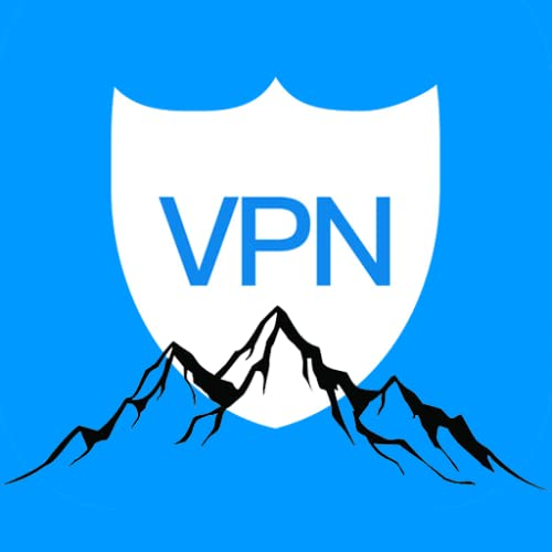 My Free VPN. Unlimited & High Speed VPN for Phone Android. Best VPN Proxy Service. Hide IP!