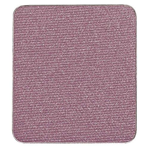 AVEDA Petal Essence Single Eye Colors Lidschatten, Mauve Quartz 990, 1.5 g