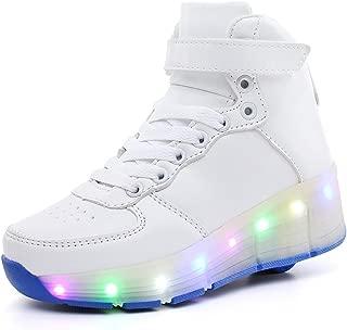 roller sneakers australia