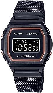 Casio Montre pour Femme A1000MB-1BEF