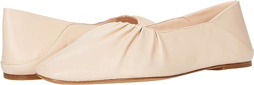 Lychee Palma Nappa Leather