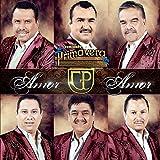México Creo En Ti (Album Version)