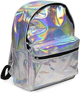 COAFIT Women's Backpack Fashion Student Bookbag Travel Backpack