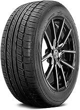 Lexani LXHP-102 All- Season Radial Tire-225/55ZR16 99W