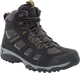 jack wolfskin boots