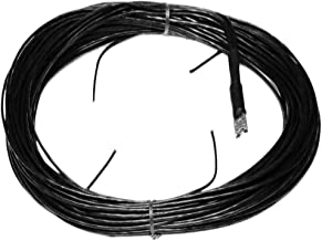Super Antenna MR4010 Radial Set for 40m-10meter Bands HF SuperWire ham Radio MP1 Vertical Ground Plane Counterpoise