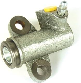 Suchergebnis Auf Für Arbeitszylinder Brembo Arbeitszylinder Kupplung Zubehör Auto Motorrad