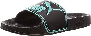 Puma Leadcat Sandal For Unisex